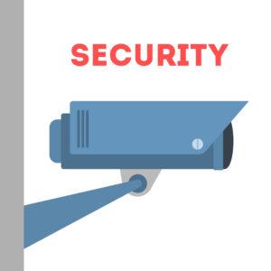 Videoüberwachungsanlage